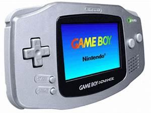 Gameboy Color Light Up Screen Garmin Gps Receivers Zvue Zvue Video Players Gameboy