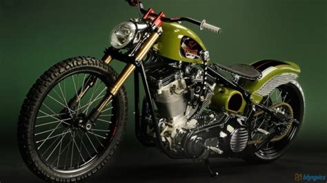 Here are only the best chopper pics wallpapers. Data Src Custom Chopper Wallpaper Free Download - Harley ...