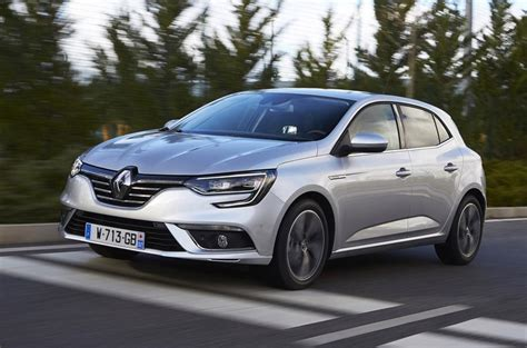 Renault Diesel by 2016 Renault M 233 Gane Energy Dci 130 Review Review Autocar