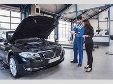 Get Your Car's Roadworthy Certificate Today to Drive with