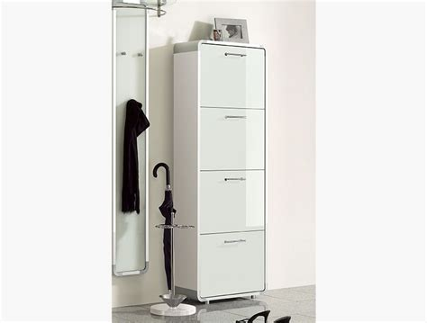 Tall Narrow Corner Bathroom Cabinet by Organize Your Stuff Safely A Tall Shoe Cabinet Shoe