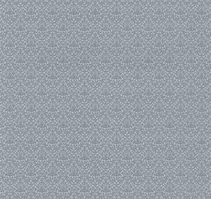 Tapete Ornamente Grau : tapete ornamente glanz blau grau p s infinity 13483 50 ~ Buech-reservation.com Haus und Dekorationen