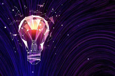 society  innovators  purdue northwest launches