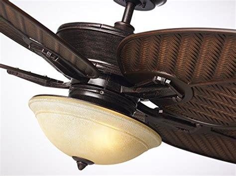 bahama ceiling fans tb135dbz bahama ceiling fans tb135dbz cabrillo cove tropical