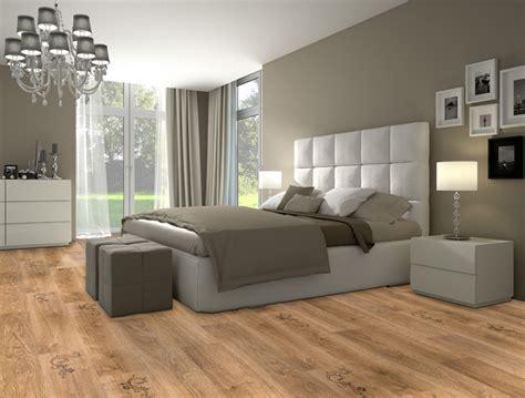 revetement sol chambre adulte revtement du sol en rouleau vinyl meubles et