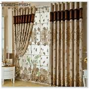 Living Room Curtains Decorating Ideas by Curtain Designs For Living Room Ideas
