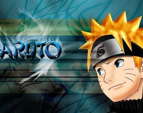 Naruto Wallpaper Xbox One Naruto Shippuden Ultimate