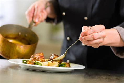 formation commis de cuisine formation hôtellerie et restauration cafa formations