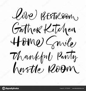 Awesome Frasi Di Cucina Images - Design & Ideas 2017 - candp.us