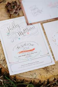 wedding invitations with rsvp cards included theruntimecom With wedding invitations all included