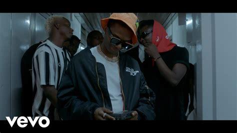 wizkid ghetto love mp  naijavibes