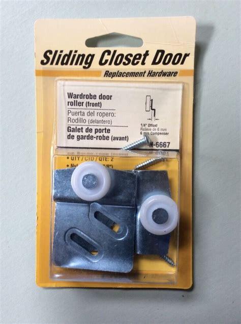 prime  sliding closet door wardrobe front door roller