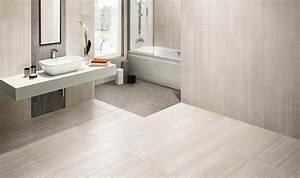 Design Gallery - Bathroom Marazzi USA