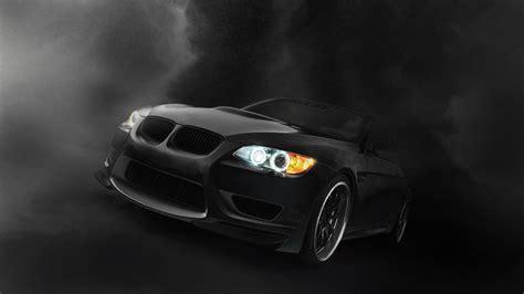 bmw black car wallpaper bmw black cars 590351 walldevil