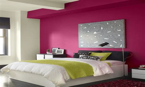 Choosing Paint Colors For Bedroom by Inexpensive Interior Paint Exterior House Paint Color