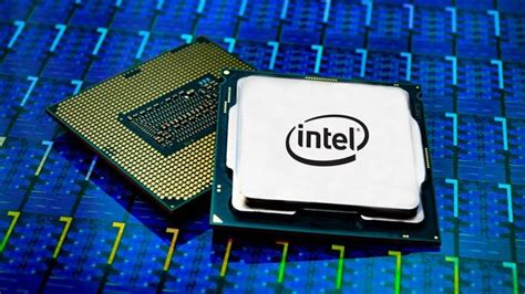 intel lake release date news and features techodom