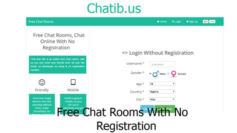 Free Online Chat Without Registration Singles Jogo. Kitchen Lighting Trends. Small Portable Kitchen Island. Granite Top Kitchen Island Table. Hanging Kitchen Lights. Top Brands In Kitchen Appliances. Slate Kitchen Floor Tiles. Tile Sheets For Kitchen. How To Install Glass Tiles On Kitchen Backsplash