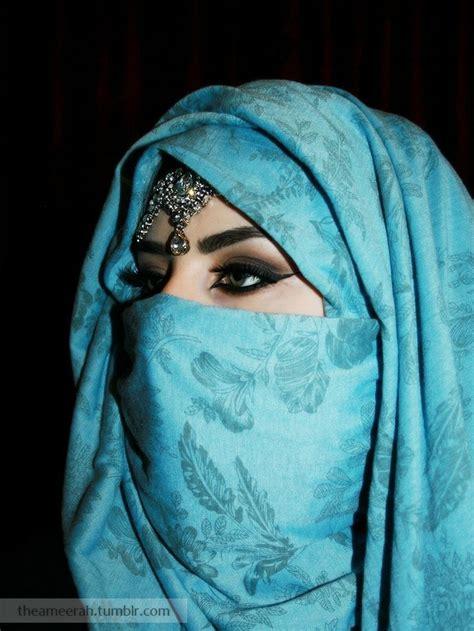 wear hijab  arabian style fashion