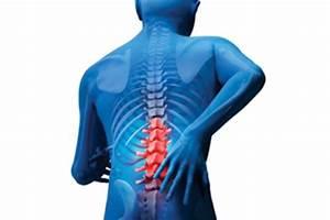 Keyhole Surgery: Risks, Complications and Success | Dr ...