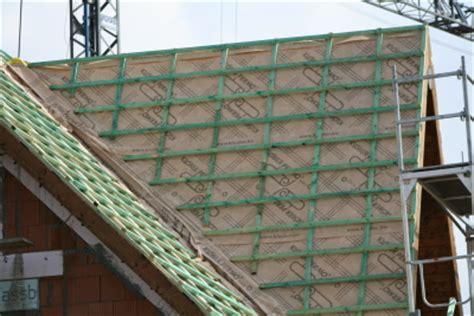 kupferbleche für dach dachlatten f 195 188 r dachziegel bauunternehmen