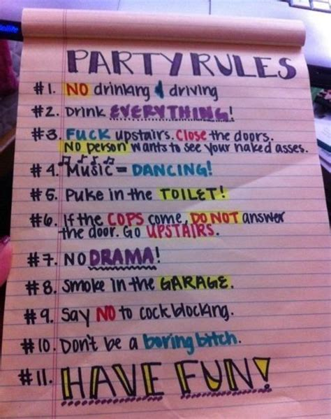funny alcohol party quotes