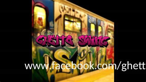Move Family (dj William Ghetto
