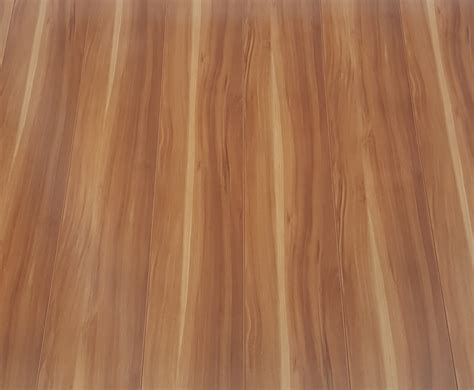 Brush Box Classic Laminate Flooring 1215mm x 165mm x 12