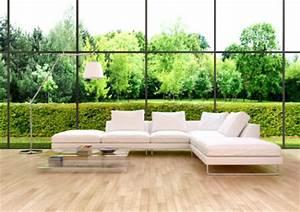 Fensterdeko Für Große Fenster : gro e fenster kaufen lichtoase statt dunkelkammer ~ Michelbontemps.com Haus und Dekorationen
