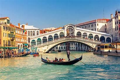 Gondola Venice Ride Bed Star Rides Newsletter