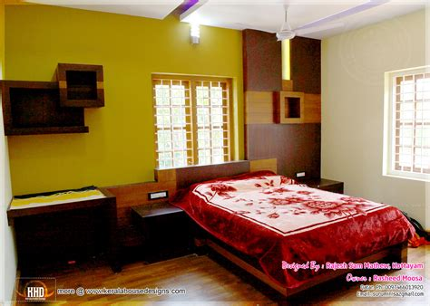 indian home interiors pictures low budget kerala interior design with photos home kerala plans