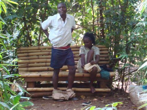 Nairobi Today Incase You Missed Muliro Garden Photos