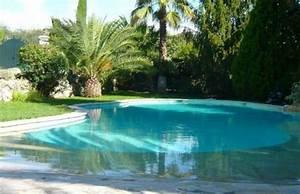 Immobilieretparticulierscom la future reference de l for Belle piscine de particulier