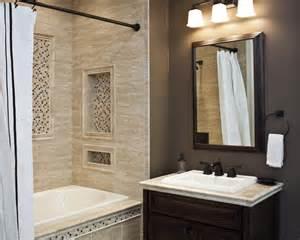 1000 ideas about beige tile bathroom on
