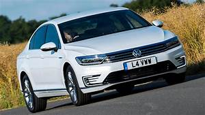 Volkswagen Passat Gte : 2016 volkswagen passat gte uk wallpapers and hd images car pixel ~ Medecine-chirurgie-esthetiques.com Avis de Voitures