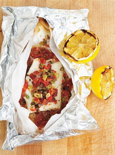 recette de cuisine poisson 95 best images about recette de poissons sur