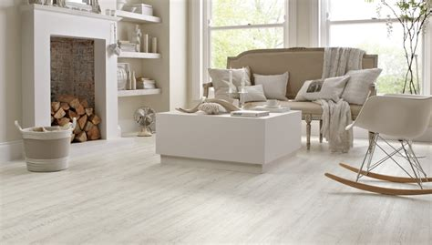 solid hardwood flooring white wood floors and other white flooring options ideas