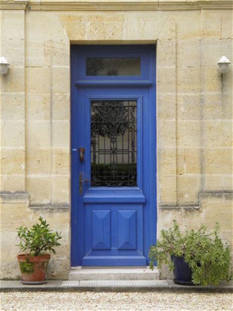 la porte bleue belgique 28 images jardin quot zen quot