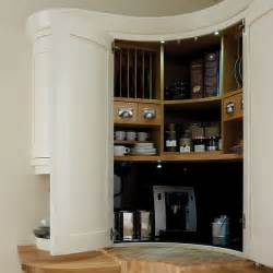 corner kitchen pantry ideas small home exterior design kitchen pantry pantry ideas