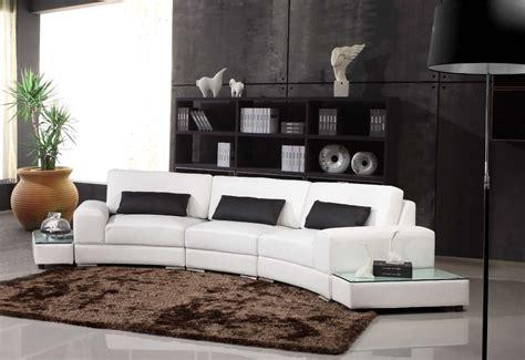 canapé bois et chiffons prix canapé d 39 angle bois et chiffons