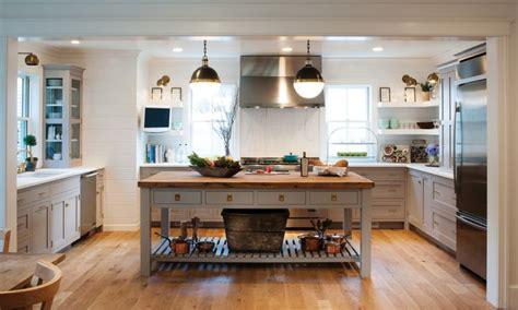 idees pour la cuisine tendance  grey kitchen