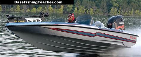 Triton Boats For Sale Near Me by Bass Fishing Boats For Sale Free Pictures For