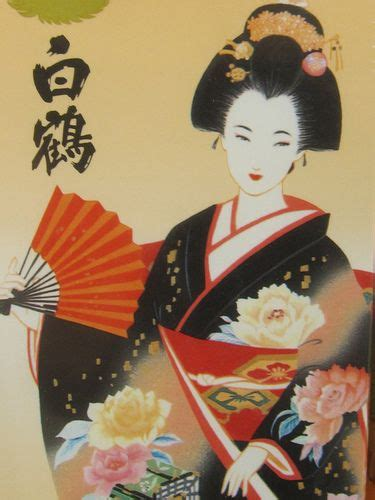 artistic asian art inspirations traditional japanese