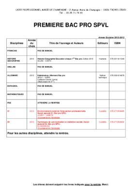 sujet bac pro cuisine sujet u11 bac pro spvl pdf notice manuel d 39 utilisation