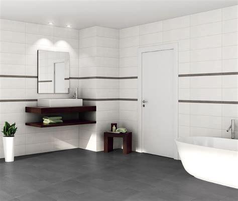 Badezimmer Ideen Fliesen Badezimmer Fliesen Ideen Grau