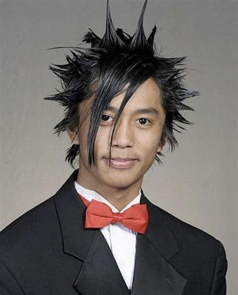 funny  ridiculous haircuts  pics izismilecom