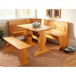 essential home 26875380 emily breakfast nook sears