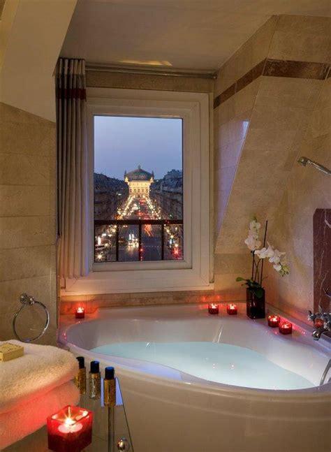 hotel luxe dans la chambre davaus hotel luxe chambre avec avec