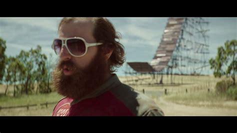 captain riskys ski jump driving cinema budget direct
