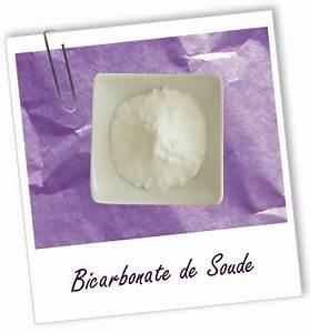 Percarbonate De Soude Carrefour : dream of a woman 39 s life le carrefour de ma vie ~ Carolinahurricanesstore.com Idées de Décoration