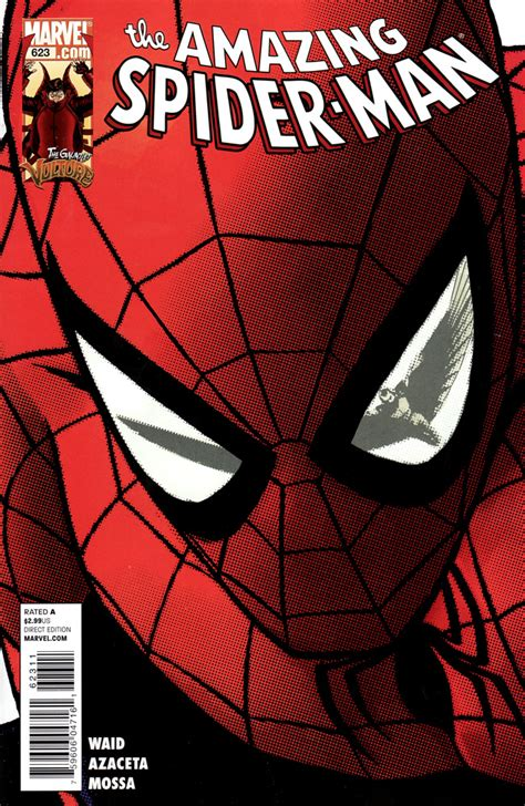 The Best Of The Week In… Covers (03032010